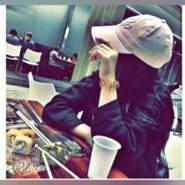 user_ws8095's profile photo