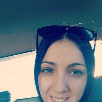 grunnie_sarah11_Kansas_Single_Female