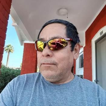 andresa1441_Arizona_Solteiro(a)_Masculino