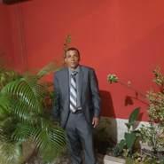 domingosl20's profile photo