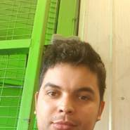 alexandercofreacosta's profile photo