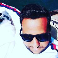 mohsink295's profile photo