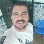 juanl7089's profile photo