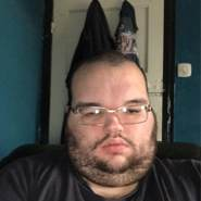 omarf654's profile photo