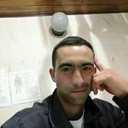 cesar9758's profile photo