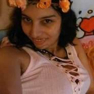 danielaf254's profile photo
