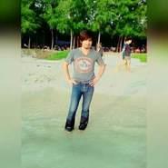 user_dybkc0148's profile photo
