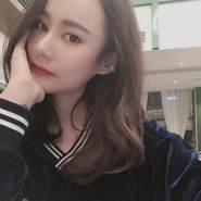 user_cm3674's profile photo