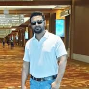 mdakhan's profile photo
