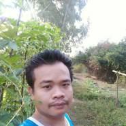 user_mjro803's profile photo