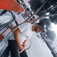 yassinem388's profile photo