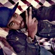 akasha123haha's profile photo