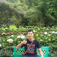 chalurmpong16's profile photo