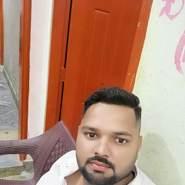 bilali28's profile photo