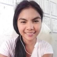 edesas's profile photo