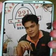 bangj3748's profile photo