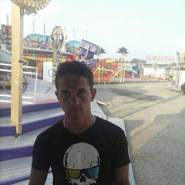 liviu266's profile photo