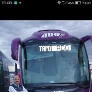 carlos12405's profile photo
