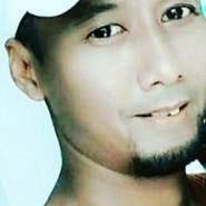 ahmadh2533's profile photo