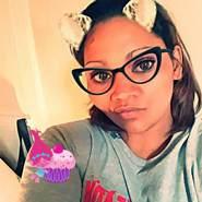 jessicac142's profile photo