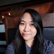 mj725673's profile photo
