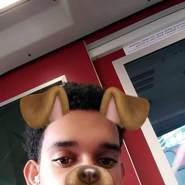 jamalg70's profile photo