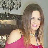 miralz1's profile photo