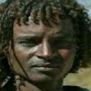 hassh964's profile photo
