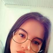 anac6746's profile photo