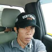 user_lsxwe42503's profile photo