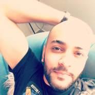 anas2784's profile photo