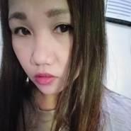 user_ed513's profile photo