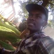 trace314's profile photo