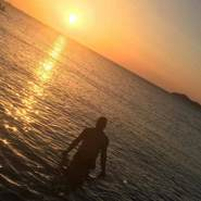 saadil10's profile photo