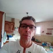 franckb99's profile photo