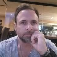davmark9733's profile photo