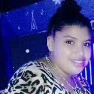 rebecac117's profile photo