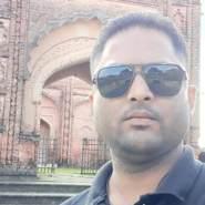 jahiduli64's profile photo