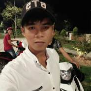 user_dmlp3954's profile photo
