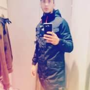 user_sdc431's profile photo