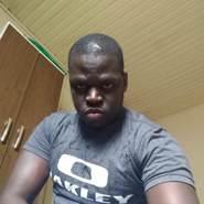 magatten6's profile photo