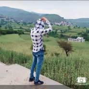 user_wujvo2590's profile photo