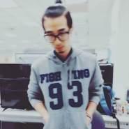 user979951461's profile photo