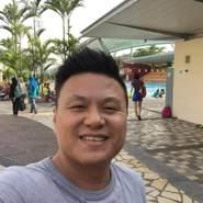 wang_wei_61's profile photo