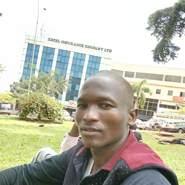 wesongaj's profile photo