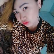 user_jdl50836's profile photo