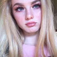 nastya401's profile photo
