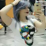 salmas428's profile photo