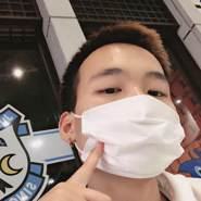 tunggm's profile photo