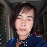 user_sgxml2680's profile photo